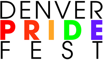 Denver Pride & Denver PrideFest: June 20-21, 2020 at Civic Center Park