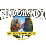 Eldorado Springs Logo