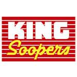 King Sooper's Logo