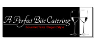 Denver PrideFest VIP Experience Sponsored By A Perfect Bite Catering