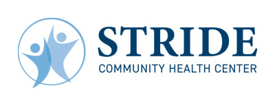 Denver Pride 5K Gold Sponsor Stride