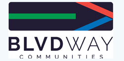 Denver Pride5K Bronze Sponsor Blvd Way