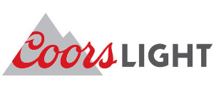 Coors Light Pride Parade Sponsor
