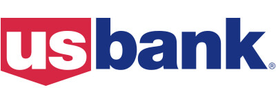 Major Sponsor US Bank