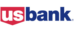 U.S. Bank Latin Stage Sponsor