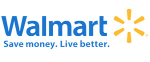 Family Area Sponsor Walmart