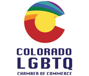 Participating Sponsor CO LGBTQ Chamber of Commerce