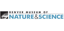 Participating Sponsor Denver Museum of Nature & Science