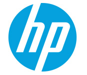 Participating Sponsor HP