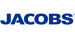 Participating Sponsor Jacobs Engineering