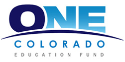 Participating Sponsor One Colorado