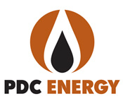 Participating Sponsor PDC Energy