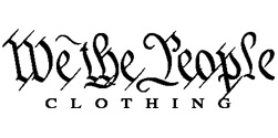 Participating Sponsor We The People