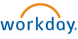 Participating Sponsor Workday