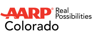 Supporting Sponsor AARP
