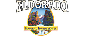 Supporting Sponsor El Dorado Springs Water