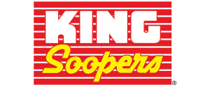 Supporting Sponsor King Soopers