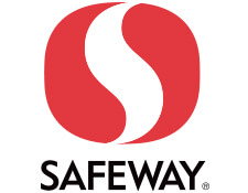 Supporting Sponsor Safeway