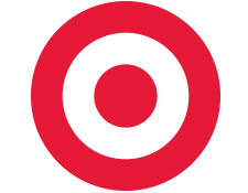 Supporting Sponsor Target