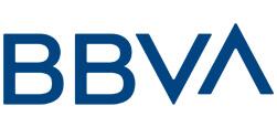 Participating Sponsor BBVA Compass
