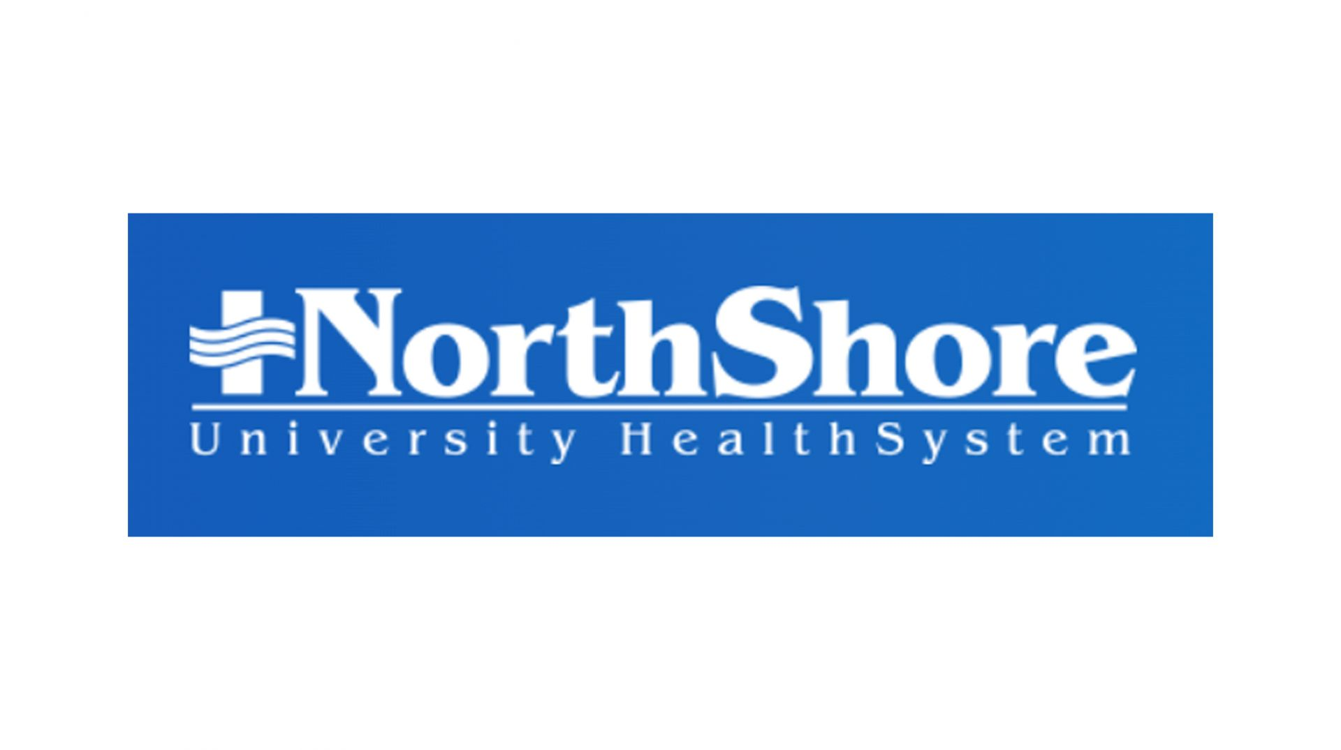 Northshore University Healthsystem Denver Pride